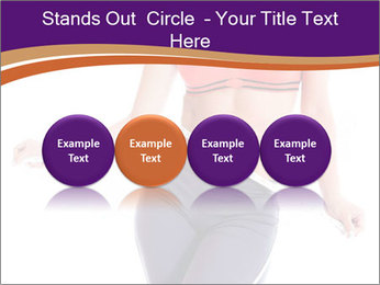 0000084291 PowerPoint Templates - Slide 76
