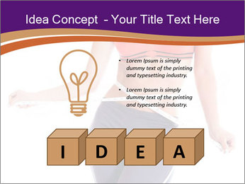 0000084291 PowerPoint Templates - Slide 80