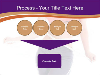 0000084291 PowerPoint Templates - Slide 93