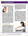 0000084291 Word Templates - Page 3