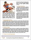 0000084291 Word Templates - Page 4