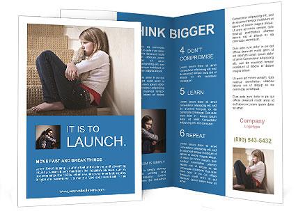 0000084292 Brochure Template