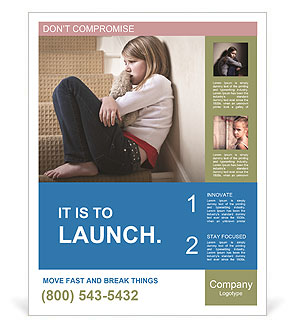 0000084292 Poster Template