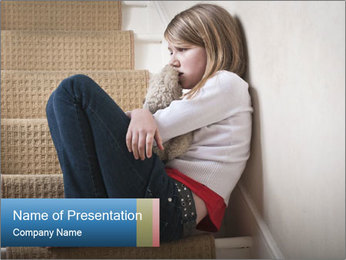 0000084292 PowerPoint Template - Slide 1