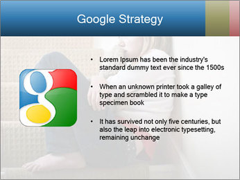 0000084292 PowerPoint Template - Slide 10
