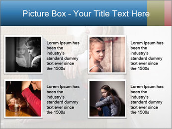 0000084292 PowerPoint Template - Slide 14