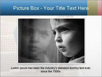 0000084292 PowerPoint Template - Slide 15