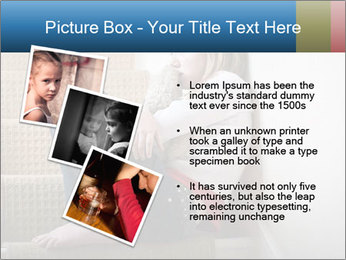 0000084292 PowerPoint Template - Slide 17