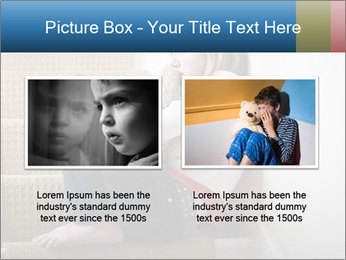 0000084292 PowerPoint Template - Slide 18