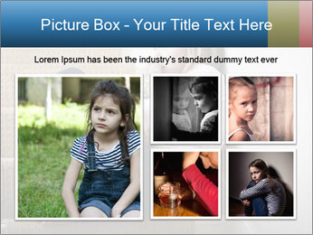 0000084292 PowerPoint Template - Slide 19