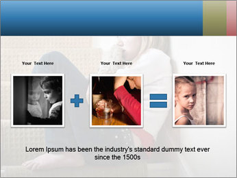 0000084292 PowerPoint Template - Slide 22