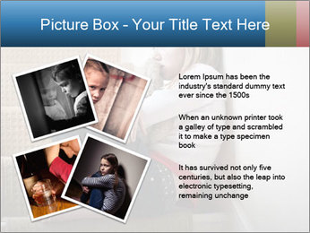 0000084292 PowerPoint Templates - Slide 23