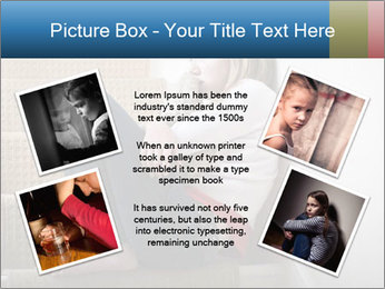 0000084292 PowerPoint Template - Slide 24