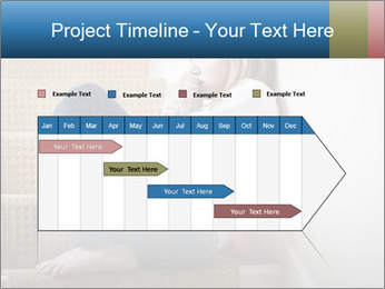 0000084292 PowerPoint Template - Slide 25
