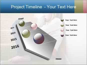 0000084292 PowerPoint Templates - Slide 26
