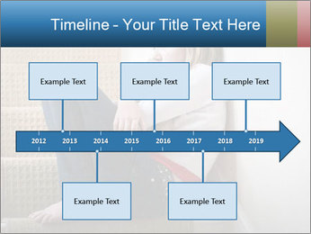 0000084292 PowerPoint Template - Slide 28