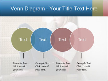 0000084292 PowerPoint Template - Slide 32