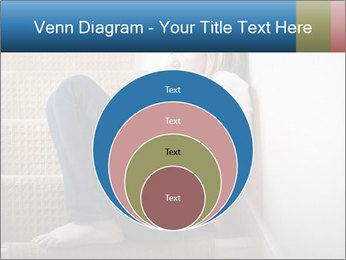 0000084292 PowerPoint Template - Slide 34