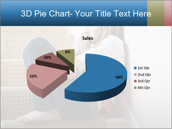 0000084292 PowerPoint Template - Slide 35