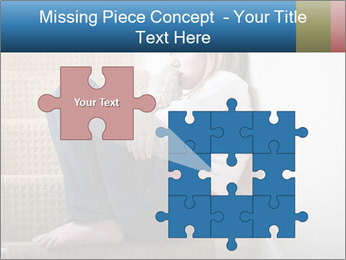 0000084292 PowerPoint Template - Slide 45