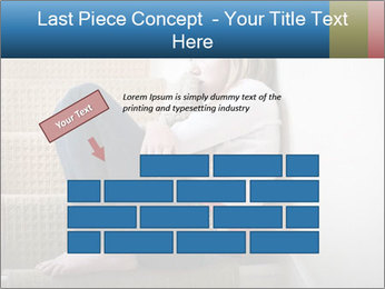 0000084292 PowerPoint Template - Slide 46