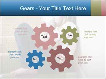 0000084292 PowerPoint Template - Slide 47