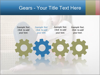 0000084292 PowerPoint Template - Slide 48