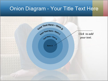 0000084292 PowerPoint Template - Slide 61