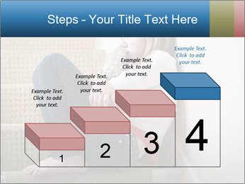 0000084292 PowerPoint Template - Slide 64