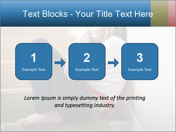 0000084292 PowerPoint Template - Slide 71