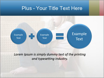 0000084292 PowerPoint Template - Slide 75