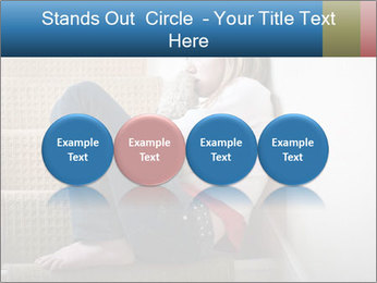 0000084292 PowerPoint Template - Slide 76