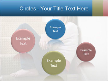 0000084292 PowerPoint Template - Slide 77