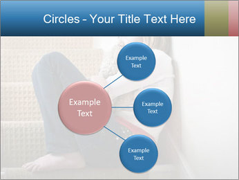 0000084292 PowerPoint Template - Slide 79