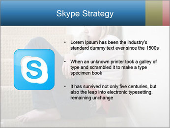 0000084292 PowerPoint Templates - Slide 8