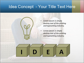 0000084292 PowerPoint Template - Slide 80