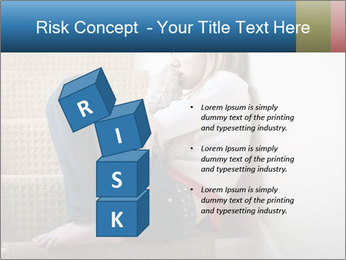 0000084292 PowerPoint Template - Slide 81