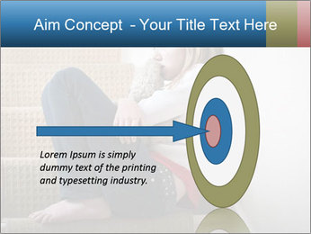0000084292 PowerPoint Template - Slide 83