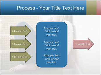 0000084292 PowerPoint Template - Slide 85