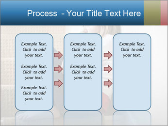 0000084292 PowerPoint Template - Slide 86