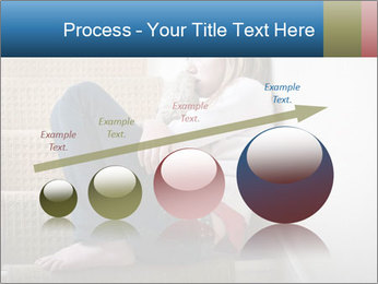 0000084292 PowerPoint Templates - Slide 87