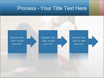 0000084292 PowerPoint Templates - Slide 88