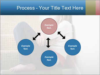 0000084292 PowerPoint Template - Slide 91
