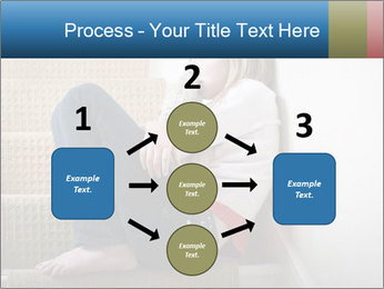 0000084292 PowerPoint Template - Slide 92