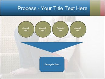 0000084292 PowerPoint Template - Slide 93
