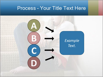 0000084292 PowerPoint Template - Slide 94