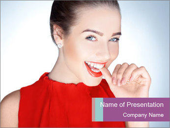 0000084293 PowerPoint Template
