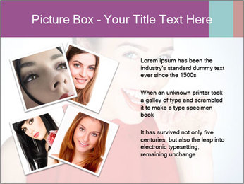 0000084293 PowerPoint Template - Slide 23