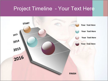 0000084293 PowerPoint Template - Slide 26