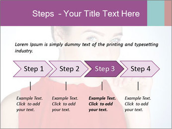 0000084293 PowerPoint Template - Slide 4